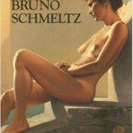 Bruno Schmeltz