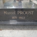 Proust et la Belle Époque au Père-Lachaise ! (Sans réservation).