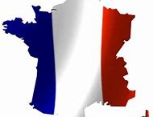 Les «100 plus grands Français de tous les temps» ?