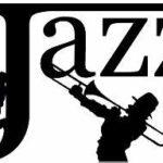 Grands noms du jazz.