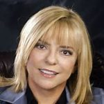 France Gall 1947-2018