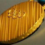 Champions olympiques français.