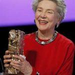 Emmanuelle Riva 1927-2017
