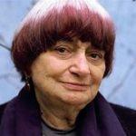 Agnès Varda 1928-2019