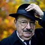 Umberto Eco 1932-2016
