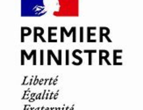 Les Premiers ministres de la Vè République ?