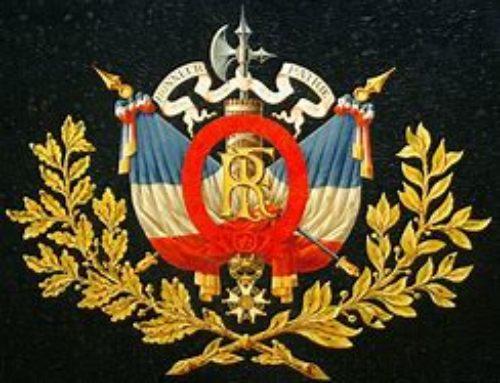 Les présidents de la République française ?