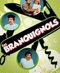 Les Branquignols.