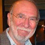 Jean-Pierre Marielle 1932-2019