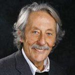 Jean Rochefort 1930-2017
