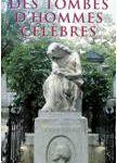 Guide des tombes d'hommes célèbres (1998)
