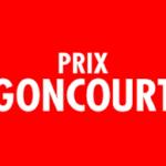 Les lauréats du prix Goncourt ?