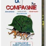 """Les comédien(ne)s de la """"7è Compagnie"""" ?"""
