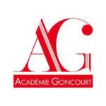 Les membres de l'académie Goncourt ?