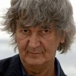 Jacques Higelin 1940-2018
