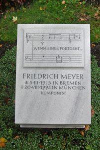 Friedrich Meyer-Gergs