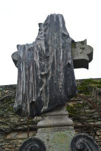 Félix Bayeux (détail)
