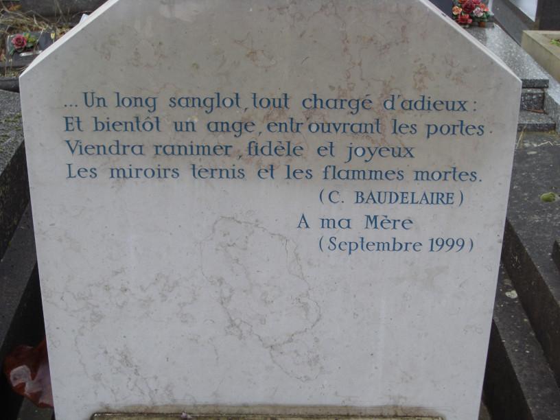 À Boulogne Billancourt