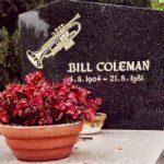 bill_coleman-r270.jpg