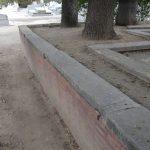 L art de réutiliser une pierre tombale