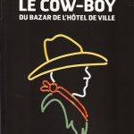 le_cow-boy_du_bazar_1bb57e7.jpg
