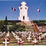 Mémorial de Chasseneuil-sur-Bonnieure