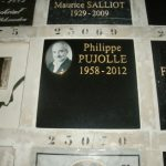 Philippe Pujolle Case n° 23069