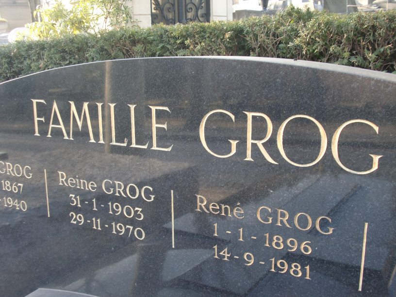 pl_97_grog_famille.jpg