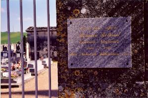 plaque_romain_rolland-r270.jpg